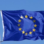 darse de alta como autónomo siendo europeo