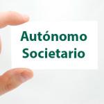 que es el autonomo societario