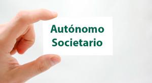 Autonomo-societario-que-es