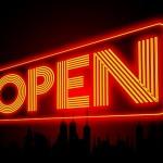 licencia de apertura cuando no es necesaria