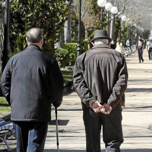 pensiones_autonomos (1)
