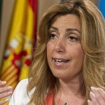 promesas para autónomos andalucia