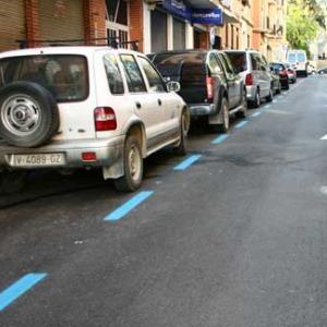 autonomos_aparcamiento (1)