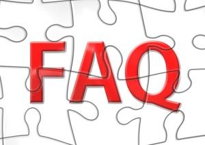 FAQ bonificacion para la conciliacion de los autonomos
