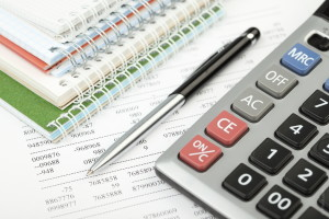 programas-facturacion
