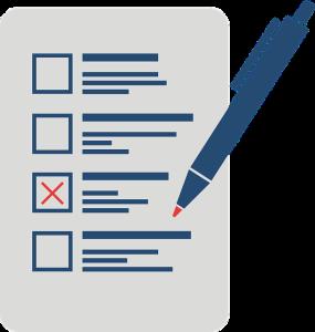requisitos bonificacion autonomos
