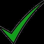 ventajas concurso de acreedores