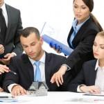Ley de fomento del trabajo autonomo