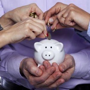 crowdfunding_emprendedores (1)