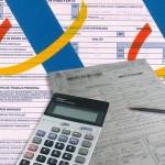 declaracion de la renta 2014