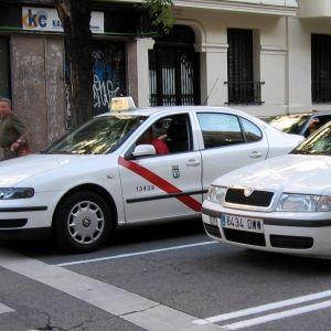 emprendedores_taxi (1)
