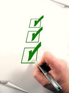 requisitos tarifa plana 500 euros nuevos contratos