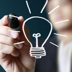 Clases de emprendedore