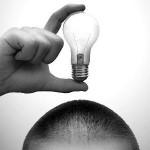 portal web para financiacion emprendedores