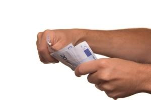 requisitos para conseguir un prestamo si eres autonomo