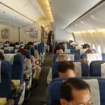 app para vuelos mas baratos de emprendedores