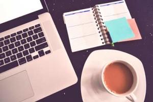 Como gestionar el tiempo siendo autonomos