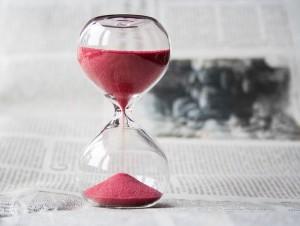 Apps para llevar el control de las horas trabajadas
