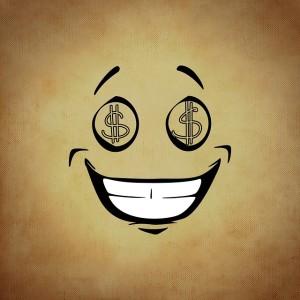 microcréditos para autónomos