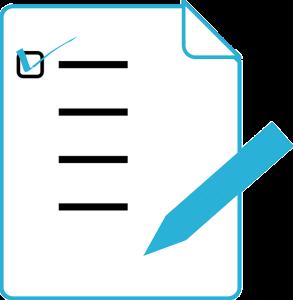 requisitos de los microcreditos