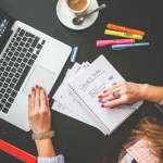 Ideas de trabajos desde casa