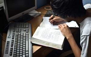 Trabajar en casa siendo autonomo