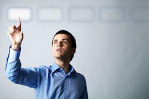 Subvenciones cursos para autónomos
