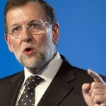 rebajas fiscales autonomos