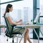 autonomos trabas administrativas