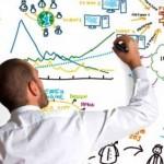 errores de los emprendedores novatos