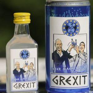 emprendedores_grexit (1)