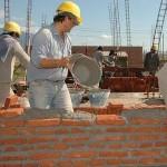 autonomos creación de empleo