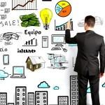 programa de emprendedores de podemos