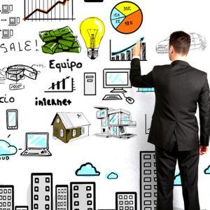 emprendedores (1)