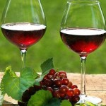 emprendedores_vino (1)