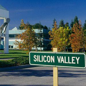 silicon_valley_emprendedores (1)