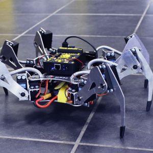 emprendedores_robot (1)