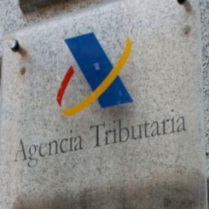 agencia_tributaria_impuestos_autonomos (1)