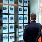 autonomos_inmobiliaria (1)