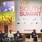 summit_emprendedores (1)