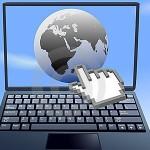 requisitos que debe cumplir la web de un autonomo