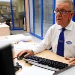 pensión jubilación trabajadores autónomos
