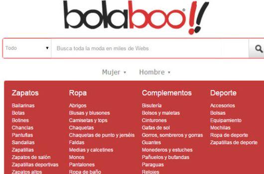 Un_buscador_de_ropa_puesto_en_marcha_por_dos_emprendedores_andaluces
