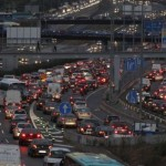 autonomos medias transporte madrid
