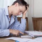 Refinanciación de la deuda con las administraciones