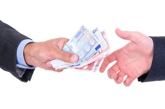 Los_bancos._deberan_explicar_a_los_autonomos_por_que_no_les.prestan