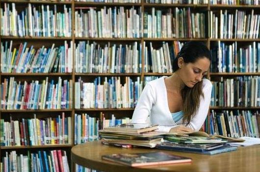 Que_debes_estudiar_para_ser_un_buen_emprendedor (1)