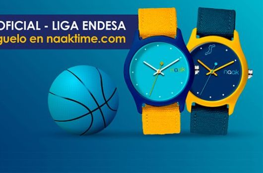 Un_emprendedor_disena_el_reloj_oficial_de_la_ACB