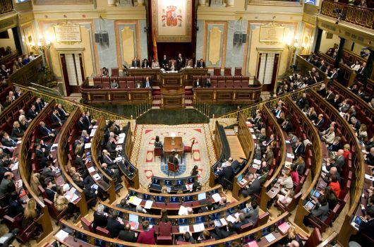 Los_autonomos_piden_que_se_forme_un_Gobierno_rapido_y_se_respeten_los_compromisos