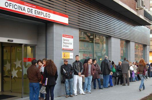 Personas capitalizaron el paro para hacerse aut nomos ser aut nomo - Oficina de desempleo ...